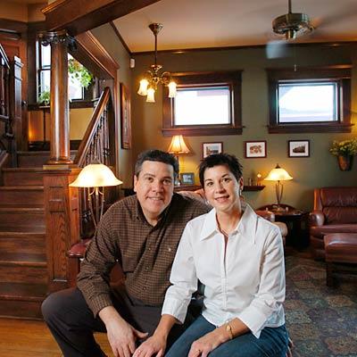 best fixer uppers Old Highland, Minneapolis, Minnesota, editors' picks this old house best neighborhoods 2012