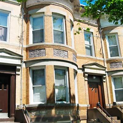 Best for City Slickers Ridgewood, Queens, New York, editors' picks this old house best neighborhoods 2012