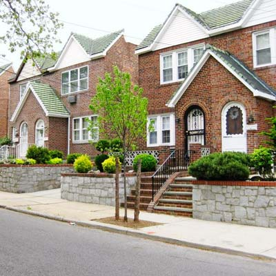 Best for City Slickers Ridgewood, Queens, New York, editors' picks this old house best neighborhoods 2012