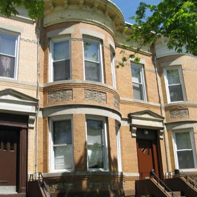 Ridgewood, Queens, New York, best old house neighborhoods 2012