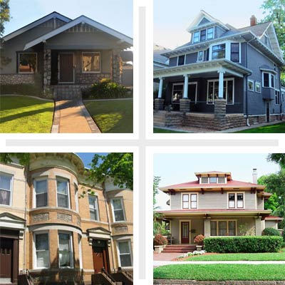 editors' picks this old house best neighborhoods 2012