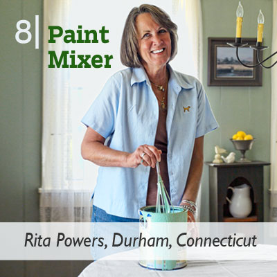 Paint Mixer tip from the this old house reader remodel issue 2012