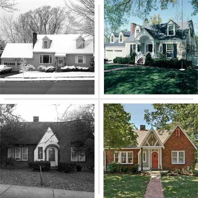 this old house curb appeal finalists 2012