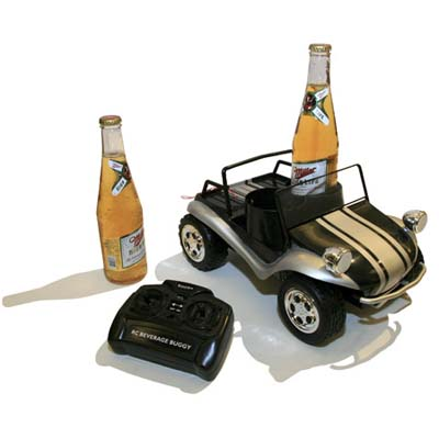 dunebuggy beer