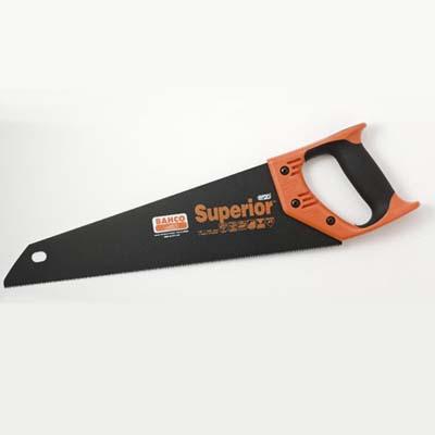 SUPER SAW