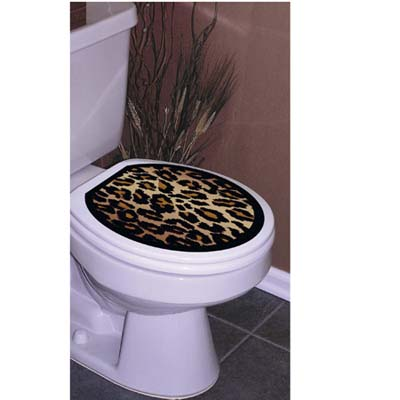 classy commode from Toilet Tattoos
