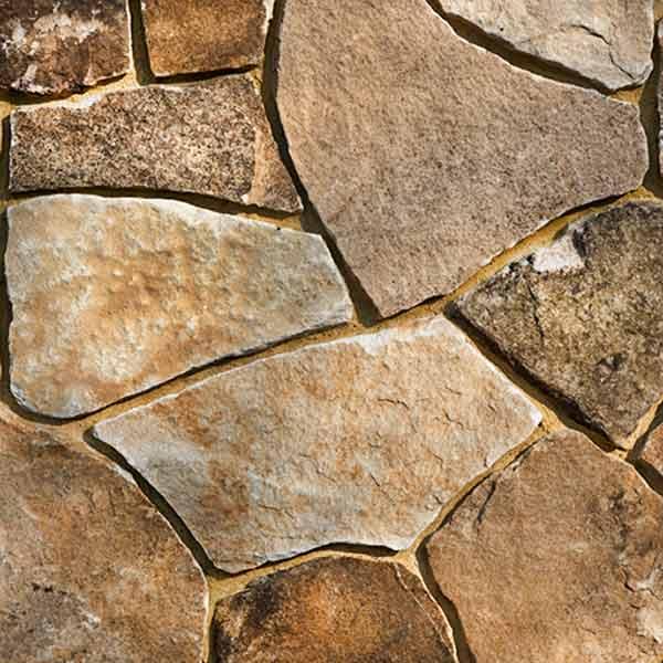 all about stone veneer charles luck hearthstead mastercut quarried fieldstone veneer