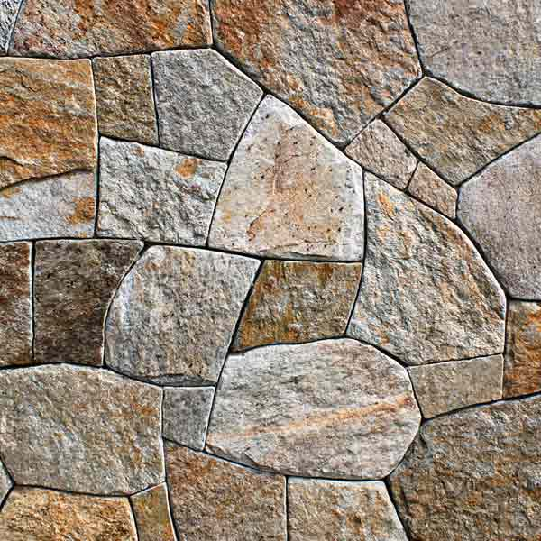 all about stone veneer stoneyard mosaic veneer stacked pattern