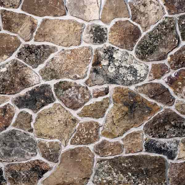 all about stone veneer NVSI natural aspen weathered stones