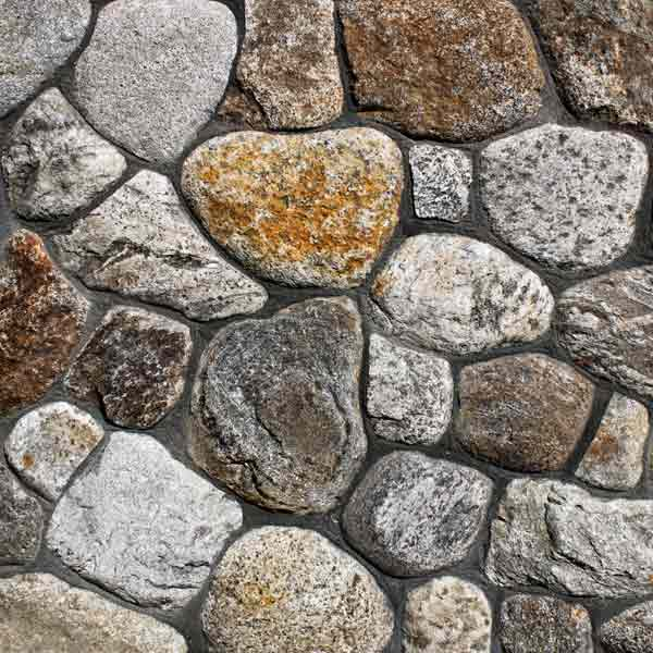 all about stone veneer stoneyard mineral rich smooth surface with gold and silver specks
