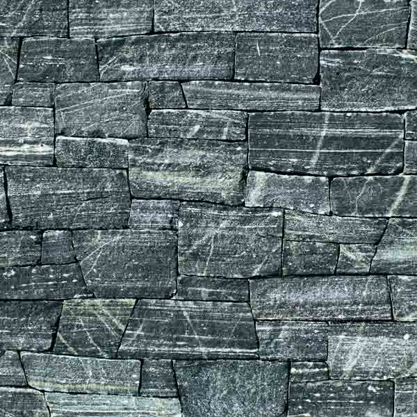 all about stone veneer stoneyard streaked blue gray stone