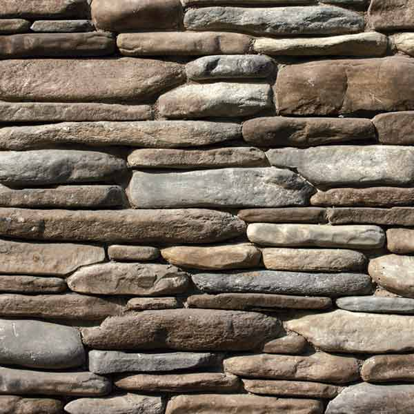 all about stone veneer cast coronado nottingham tumbled ledge