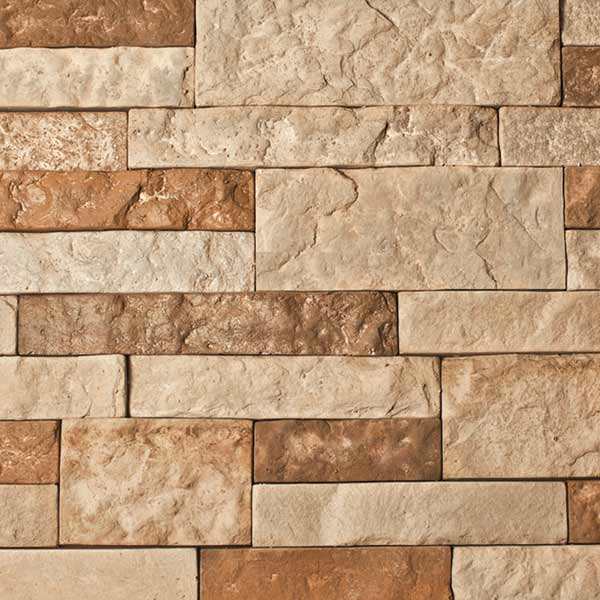 all about stone veneer cast ashlar light prepackaged easy trim autumn mountain airstone lowes