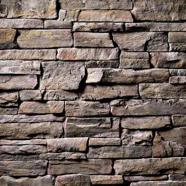 all about stone veneer cast chiseled boraina lifelike mold eucalyptus country ledgestone
