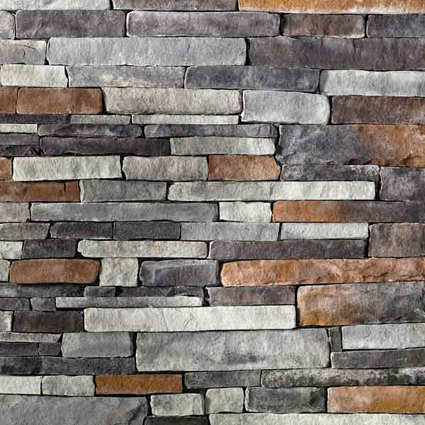 Cast impressionistic all about stone veneer this old for Brick or stone veneer