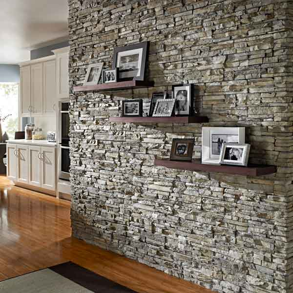 picture this all about stone veneer this old house