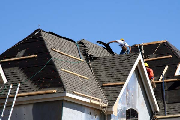 Covering Your Roof Issues 29 Of Your Toughest Roofing