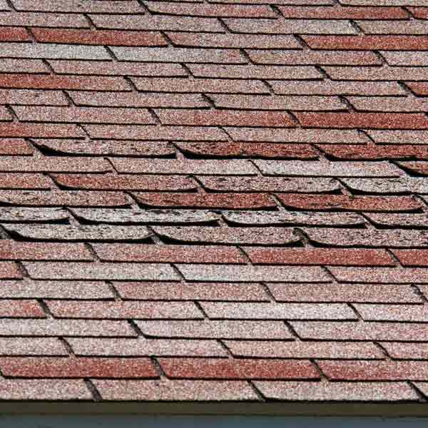 roof questions answered spot a roof in need of repair and replacement
