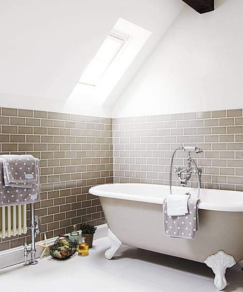 roof questions answered skylight in bathroom