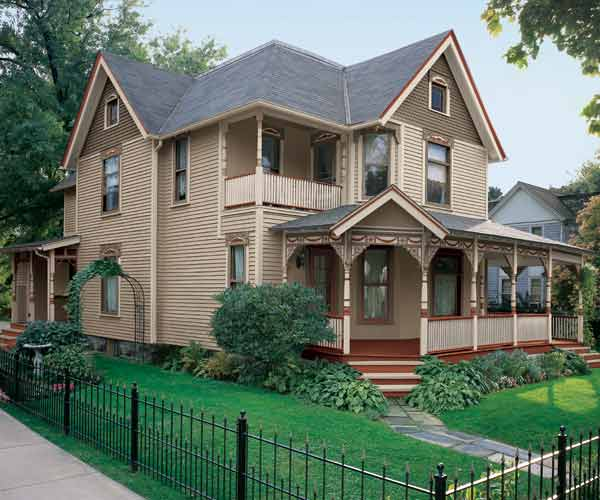 Groovy Victorian Color Interior Paint Color Schemes For Victorian Design Largest Home Design Picture Inspirations Pitcheantrous