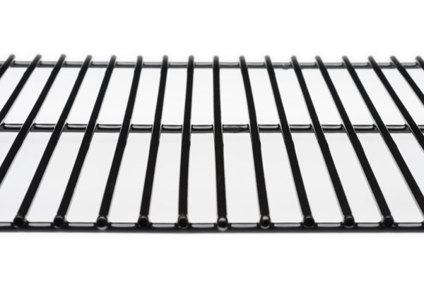 clean oven rack, fast fixes