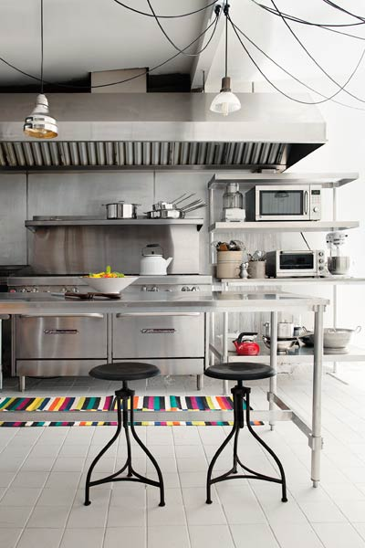 whole house remodel cape cod old restaurant industrial style kitchen