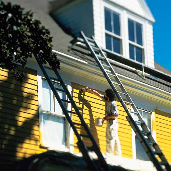 painting question and answers insulating paint