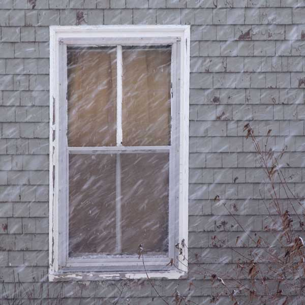 painting question and answers paint peeling window sash