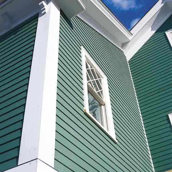 painting question and answers prime house weeping clapboard exterior