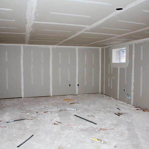 painting question and answers seal and paint concrete floor