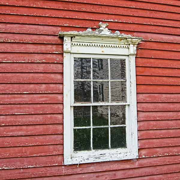 Removing Lead Paint Your Toughest Paint Questions Answered This Old House