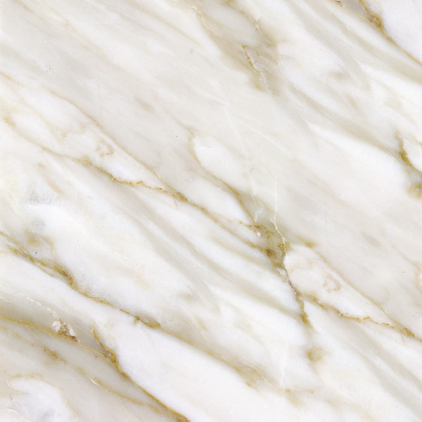 marble stone all about stone kitchen countertops