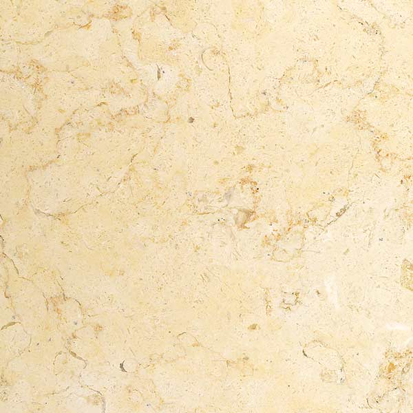 limestone all about stone kitchen countertops