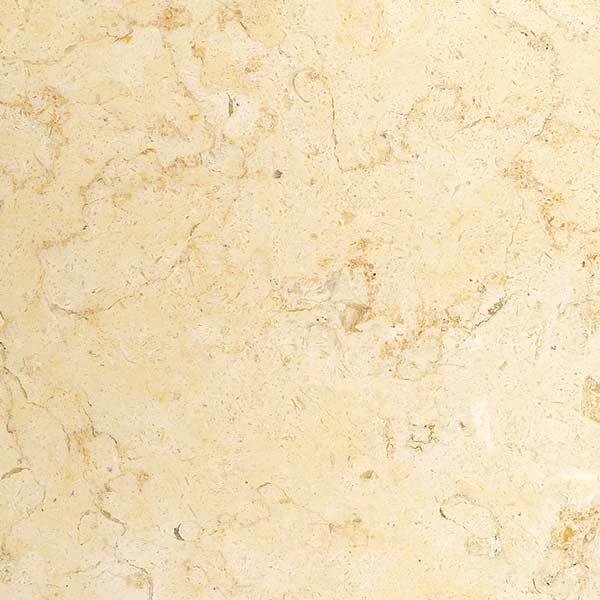 limestone all about stone kitchen countertops