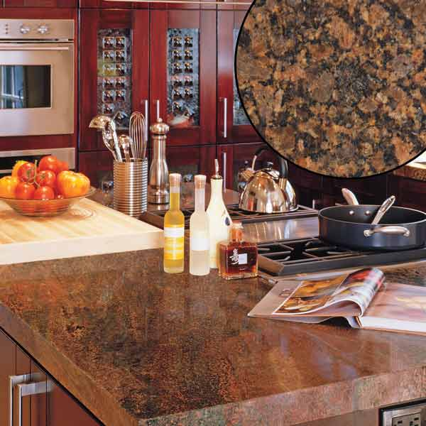 all about stone kitchen countertops square countertop edges with flat cabinetry granite
