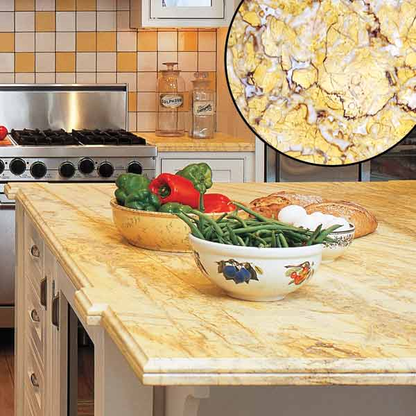 all about stone kitchen countertops marble countertop with ochre veining 1950s style kitchen