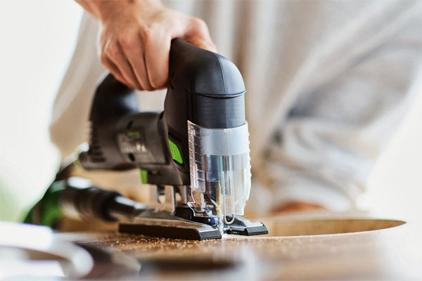 Tools: Ultimate jigsaw from the TOH Top 100 Best New Home Products 2013