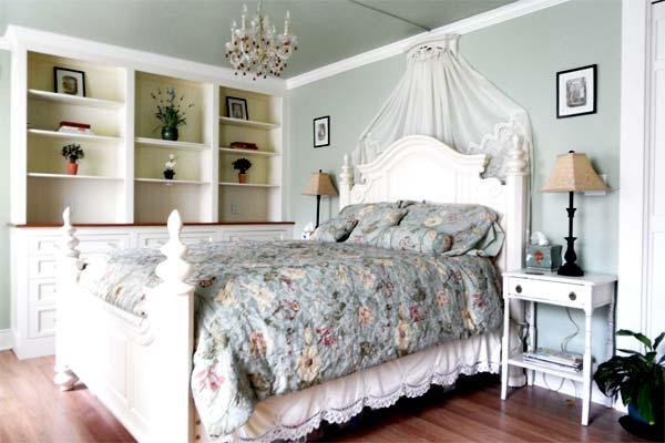reader remodel contest 2013 best of bedrooms