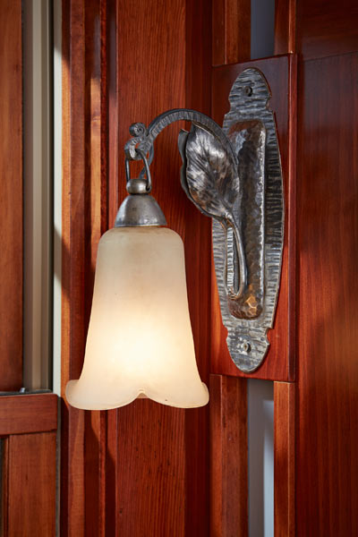 2013 reader remodel contest bath winner after with period style sconce