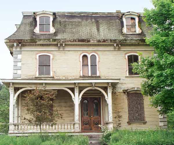 save this old house frankfort main italiante and second empire house style exterior