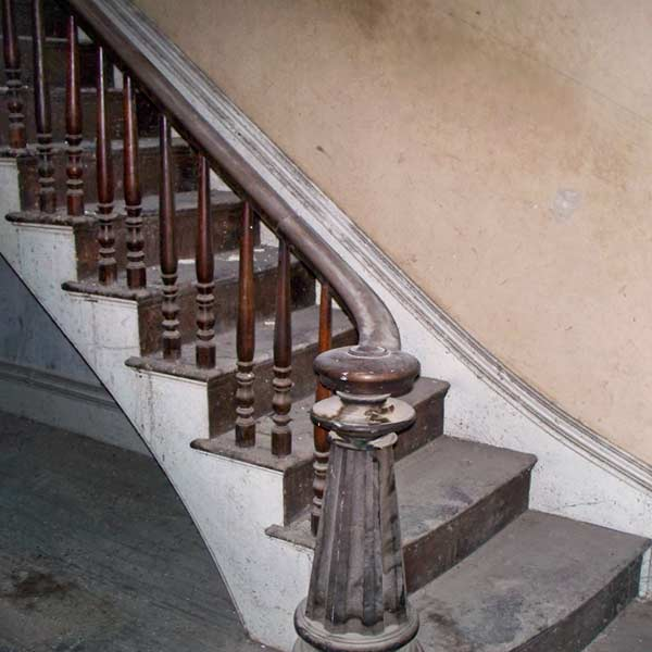 save this old house frankfort main italiante and second empire house style front staircase
