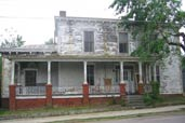 save this old house danville virginia italianate with two-room guesthouse