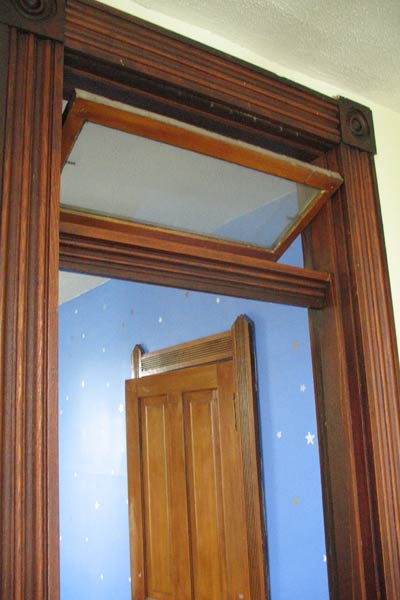 save this old house hope indiana queen anne interior doors with tilting transom window