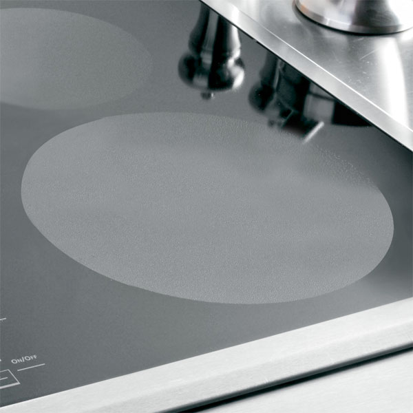 check the Wattage and Your Fuse Box when shopping for a high-powered cooktop induction unit