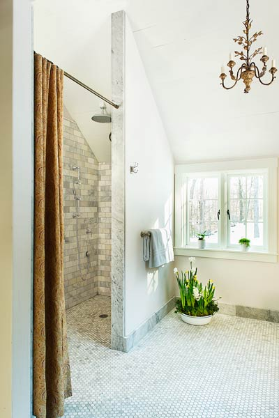 this old house tv project essex after first floor master bath with roll-in universal design shower