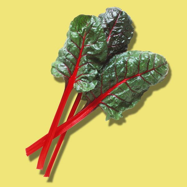 chard, nutrient boosting vegetables to plant for fall