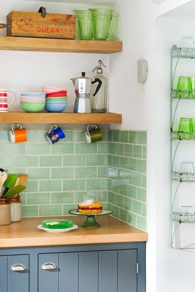 kitchen backsplash color of the month may 2014 hemlock
