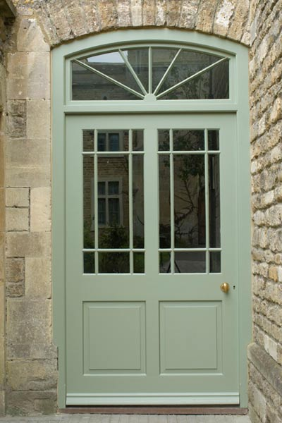 gracious entry color of the month may 2014 hemlock this old house