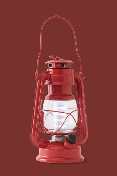 metal lantern create a kids 39 camp style bedroom this