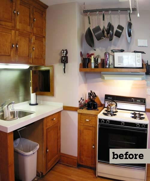 before remodel, kitchen before and after remodel
